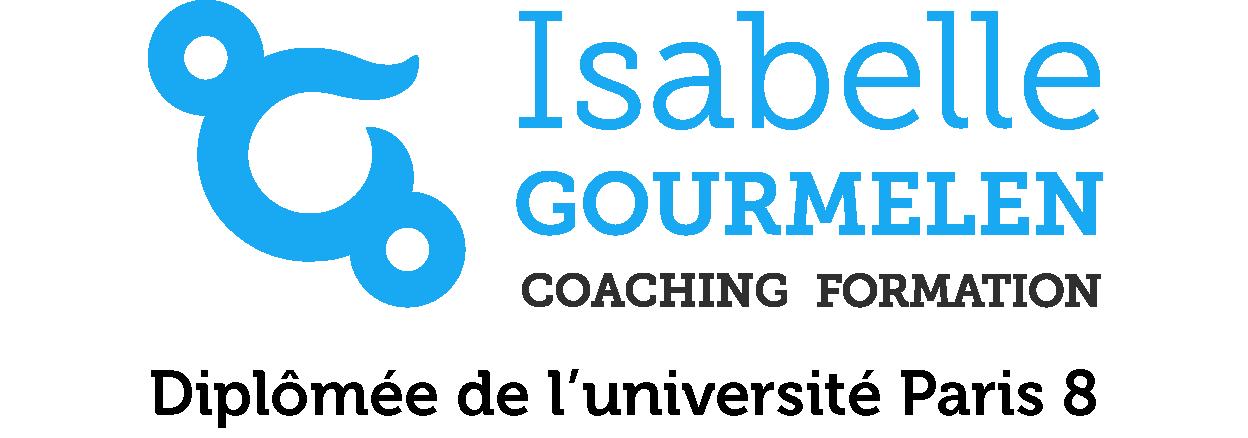 Isabelle Gourmelen Coaching